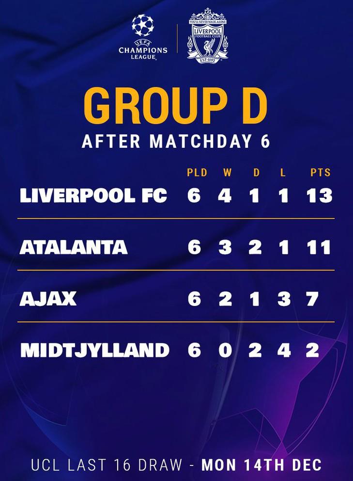 LFC Group
